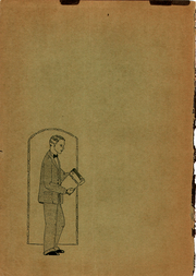 Page 2, 1925 Edition, Washington High School - Scroll Yearbook (Milwaukee, WI) online yearbook collection