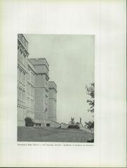 Page 16, 1933 Edition, Washington High School - Scroll Yearbook (Milwaukee, WI) online yearbook collection