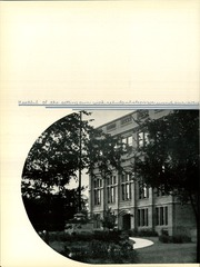 Page 14, 1937 Edition, Washington High School - Scroll Yearbook (Milwaukee, WI) online yearbook collection