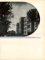 Page 15, 1937 Edition, Washington High School - Scroll Yearbook (Milwaukee, WI) online yearbook collection