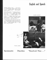 Page 16, 1942 Edition, Washington High School - Scroll Yearbook (Milwaukee, WI) online yearbook collection