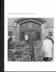 Page 6, 1942 Edition, Washington High School - Scroll Yearbook (Milwaukee, WI) online yearbook collection