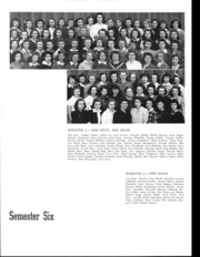 Page 77, 1942 Edition, Washington High School - Scroll Yearbook (Milwaukee, WI) online yearbook collection