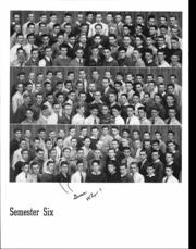Page 79, 1942 Edition, Washington High School - Scroll Yearbook (Milwaukee, WI) online yearbook collection