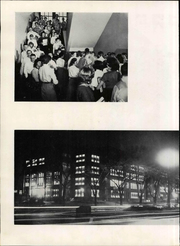 Page 10, 1955 Edition, Washington High School - Scroll Yearbook (Milwaukee, WI) online yearbook collection