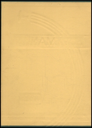 Page 2, 1936 Edition, Foreman High School - Foremanual Yearbook (Chicago, IL) online yearbook collection