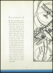 Page 9, 1936 Edition, Foreman High School - Foremanual Yearbook (Chicago, IL) online yearbook collection