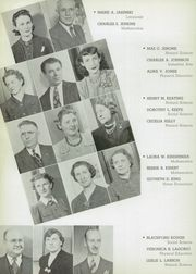 Page 10, 1941 Edition, Foreman High School - Foremanual Yearbook (Chicago, IL) online yearbook collection