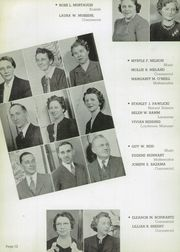 Page 12, 1941 Edition, Foreman High School - Foremanual Yearbook (Chicago, IL) online yearbook collection