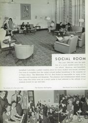 Page 16, 1941 Edition, Foreman High School - Foremanual Yearbook (Chicago, IL) online yearbook collection