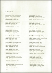 Page 12, 1943 Edition, Foreman High School - Foremanual Yearbook (Chicago, IL) online yearbook collection