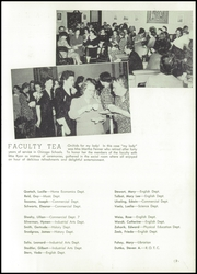 Page 13, 1943 Edition, Foreman High School - Foremanual Yearbook (Chicago, IL) online yearbook collection