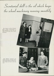 Page 15, 1944 Edition, Foreman High School - Foremanual Yearbook (Chicago, IL) online yearbook collection