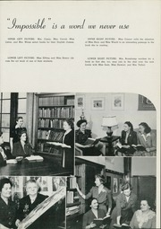 Page 17, 1944 Edition, Foreman High School - Foremanual Yearbook (Chicago, IL) online yearbook collection