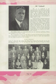 Page 16, 1931 Edition, Hammond High School - Dunes Yearbook (Hammond, IN) online yearbook collection