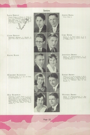 Page 26, 1931 Edition, Hammond High School - Dunes Yearbook (Hammond, IN) online yearbook collection