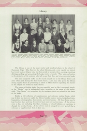 Page 95, 1931 Edition, Hammond High School - Dunes Yearbook (Hammond, IN) online yearbook collection