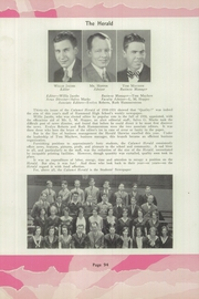 Page 98, 1931 Edition, Hammond High School - Dunes Yearbook (Hammond, IN) online yearbook collection