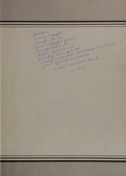 Page 3, 1959 Edition, Hammond High School - Dunes Yearbook (Hammond, IN) online yearbook collection