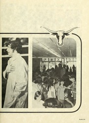 Page 15, 1976 Edition, Big Spring High School - El Rodeo Yearbook (Big Spring, TX) online yearbook collection