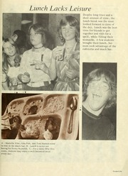 Page 17, 1976 Edition, Big Spring High School - El Rodeo Yearbook (Big Spring, TX) online yearbook collection