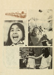 Page 8, 1976 Edition, Big Spring High School - El Rodeo Yearbook (Big Spring, TX) online yearbook collection