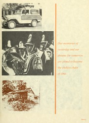 Page 9, 1976 Edition, Big Spring High School - El Rodeo Yearbook (Big Spring, TX) online yearbook collection