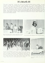 Page 100, 1977 Edition, Big Spring High School - El Rodeo Yearbook (Big Spring, TX) online yearbook collection