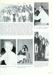 Page 101, 1977 Edition, Big Spring High School - El Rodeo Yearbook (Big Spring, TX) online yearbook collection