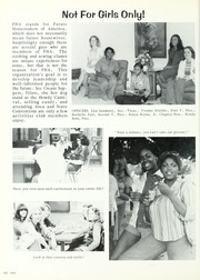 Page 104, 1977 Edition, Big Spring High School - El Rodeo Yearbook (Big Spring, TX) online yearbook collection