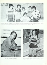 Page 107, 1977 Edition, Big Spring High School - El Rodeo Yearbook (Big Spring, TX) online yearbook collection