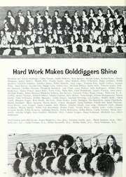 Page 108, 1977 Edition, Big Spring High School - El Rodeo Yearbook (Big Spring, TX) online yearbook collection