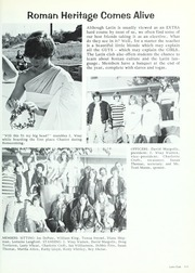 Page 115, 1977 Edition, Big Spring High School - El Rodeo Yearbook (Big Spring, TX) online yearbook collection