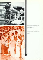 Page 15, 1977 Edition, Big Spring High School - El Rodeo Yearbook (Big Spring, TX) online yearbook collection