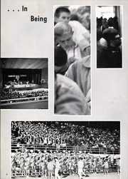 Page 10, 1968 Edition, David W Carter High School - Round Up Yearbook (Dallas, TX) online yearbook collection