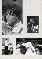 Page 13, 1968 Edition, David W Carter High School - Round Up Yearbook (Dallas, TX) online yearbook collection