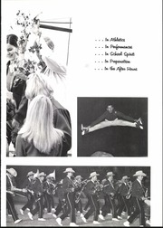 Page 17, 1970 Edition, David W Carter High School - Round Up Yearbook (Dallas, TX) online yearbook collection