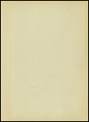 Page 3, 1953 Edition, Denison High School - Yellow Jacket Yearbook (Denison, TX) online yearbook collection