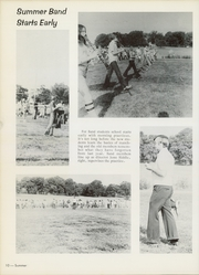 Page 14, 1977 Edition, Denison High School - Yellow Jacket Yearbook (Denison, TX) online yearbook collection