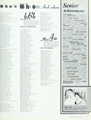 Page 15, 1988 Edition, East Central High School - Hornet Yearbook (San Antonio, TX) online yearbook collection