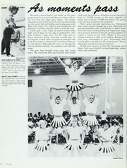 Page 6, 1988 Edition, East Central High School - Hornet Yearbook (San Antonio, TX) online yearbook collection