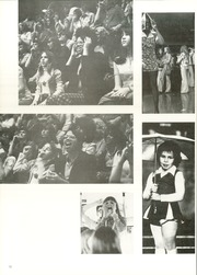 Page 16, 1974 Edition, Grapevine High School - Mustang Yearbook (Grapevine, TX) online yearbook collection
