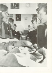 Page 7, 1974 Edition, Grapevine High School - Mustang Yearbook (Grapevine, TX) online yearbook collection