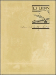 Page 3, 1943 Edition, Greenville High School - Lion Yearbook (Greenville, TX) online yearbook collection