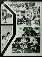 Page 10, 1985 Edition, Greenville High School - Lion Yearbook (Greenville, TX) online yearbook collection