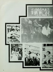 Page 14, 1985 Edition, Greenville High School - Lion Yearbook (Greenville, TX) online yearbook collection