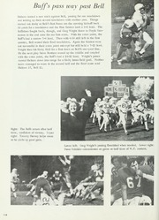 Page 122, 1973 Edition, Haltom High School - Buffalo Yearbook (Haltom City, TX) online yearbook collection