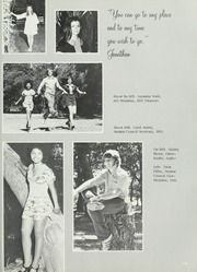 Page 163, 1973 Edition, Haltom High School - Buffalo Yearbook (Haltom City, TX) online yearbook collection