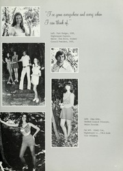 Page 165, 1973 Edition, Haltom High School - Buffalo Yearbook (Haltom City, TX) online yearbook collection