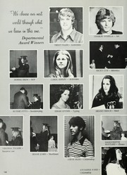 Page 172, 1973 Edition, Haltom High School - Buffalo Yearbook (Haltom City, TX) online yearbook collection